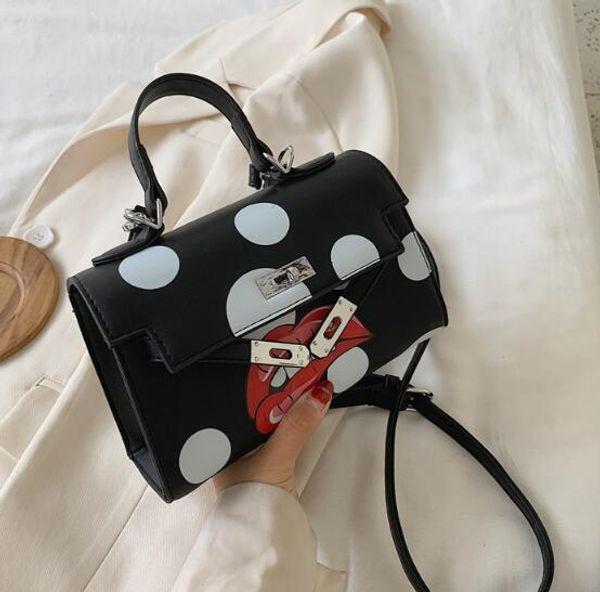 designer luxury handbags purses pu women handbags wacky crossbody bags shoulder bag girl shipping bag (540615439) photo