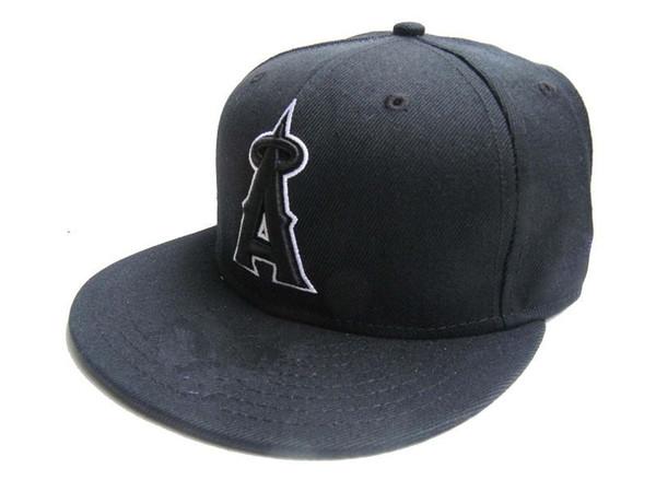 2019 Оптовая новая мода микс стиль мужская спортивная установлены бейсболки шапки
