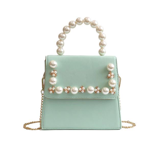 women shoulder purse quality crossbody handbag fashion chain wallet classic flap bag samll ladies handbag purse (542550969) photo
