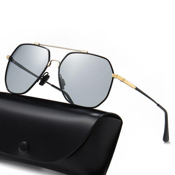 2020 бренд дизайнер мода женщины солнцезащитные очки мужчины солнцезащитные очки шпион лыжи на открытом воздухе вождения очки стимпанк uv400 солнцезащитные очки с коробкой A618 фото