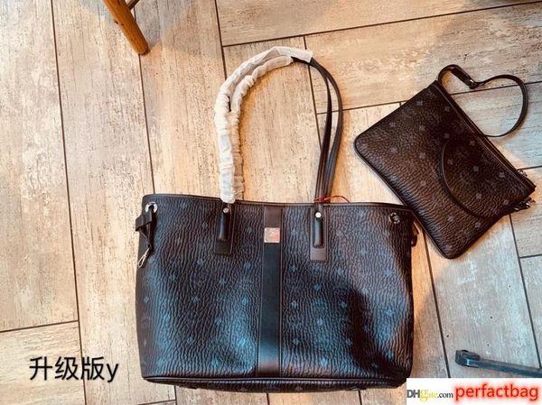new purses handbags totes fashion bags handbag main 2019 (508973794) photo