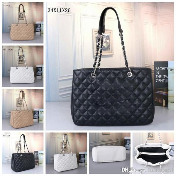 designer luxury handbags purses women discount sale woman bags fashion pu leather handbag ladies woman girl shoulder bag tote purse wallets (482806023) photo