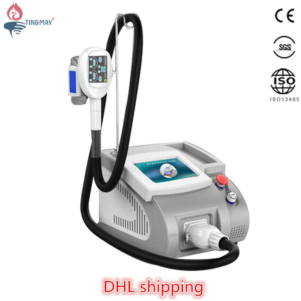 2019_home_u_e_fat_freezing_cryolipoly_i__machine_with_one_cryolipoly_i__handle