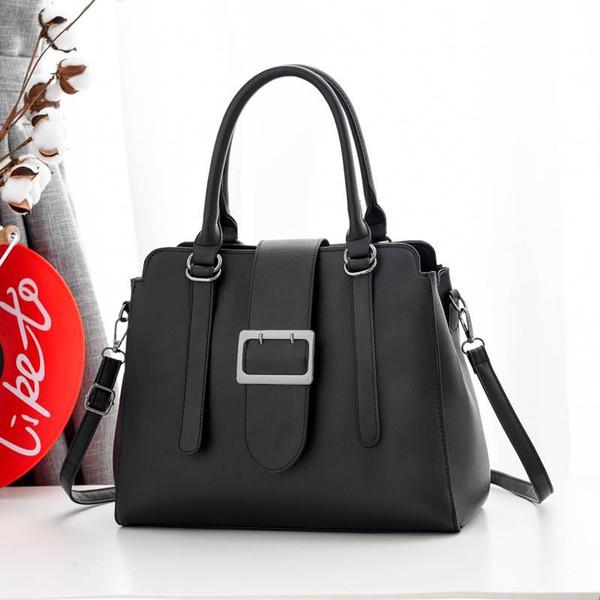 pink sugao 2019 brand fashion designer bags designer handbags for women handmade straw handbag designer handbags purses women (473737123) photo