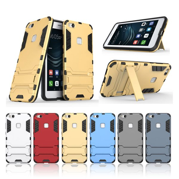 360 полный противоударный чехол для телефона для Huawei Nova 2 2s 3 3i 3e броня защитный чехо фото
