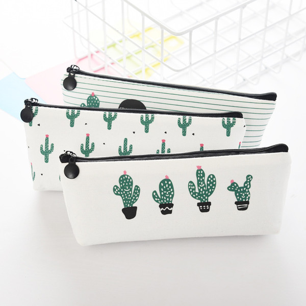 coin purses pen organizer canvas and student pen bag wholesale brandbag extra paylink many colors (440137388) photo