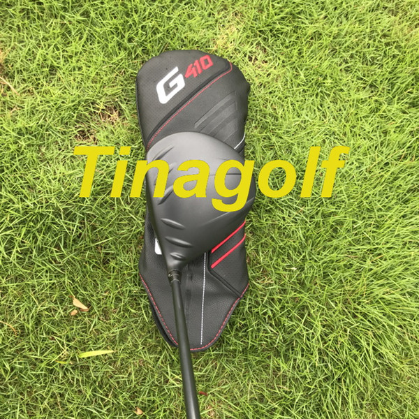 2019_new_golf_driver_410_plu__driver_9_or_10_5_degree_with_alta_jcb_graphite__tiff__haft_headcover_wrench_golf_club