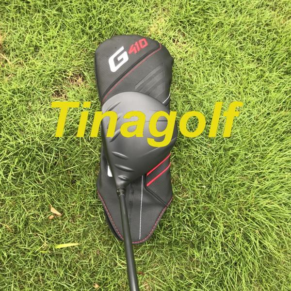 2019_new_golffahrer_410_plu__treiber_9_oder_10_5_grad_mit_alta_jcb_graphite__teifen__chaft_head_chlü__el_golf_chläger