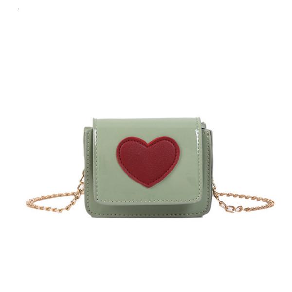 purse bolsos mujer women girls shoulder bag (531878895) photo