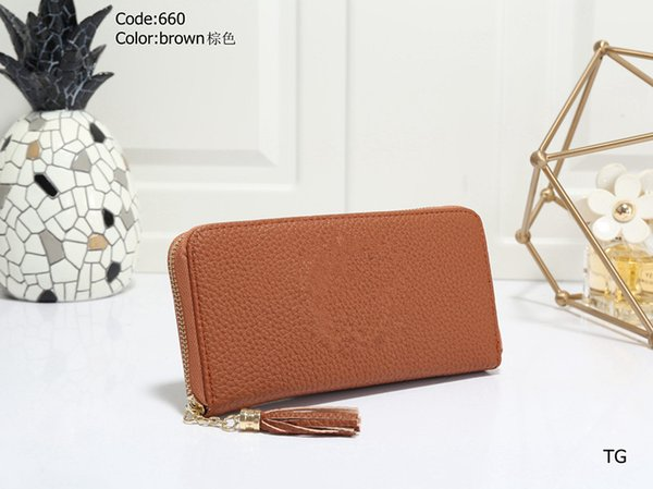 018 gu1cci wallet 2019 woman leather with wallets for woman purse brand woman wallets (503777407) photo