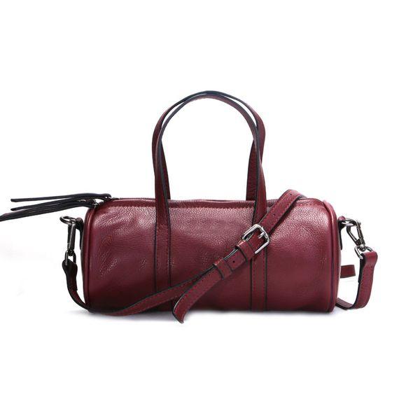new leather handbags 2020 shoulder bag diagonal hand bag womens handbags and purses purses and (551729519) photo