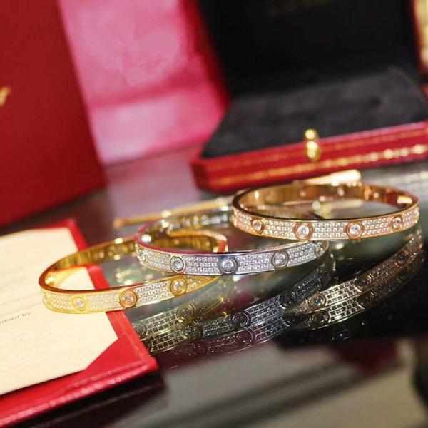 luxury_designer_jewelry_women_bracelets_braccialetto_bijoux_de_createurs_de_luxe_femmes_bracelets_#n6035017#n6036917