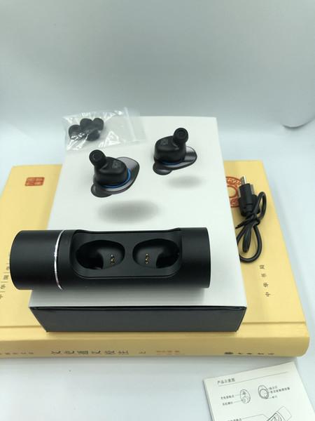 Беспроводная Bluetooth музыка sky TWS наушники спортивные беспроводные наушники бесплатно Sky TWS гарнитура наушники с громкой стерео музыкой DHL Free shippin фото