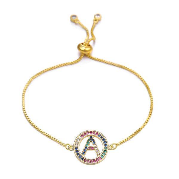 crystal_charm_gold_bracelets_&_bangles_for_women_jewelry_bracelets_gifts