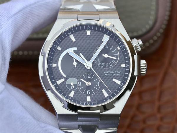 Универсальные часы 47450 / B01A-9227, элегантный джентльмен, благородный и необычайно пр фото