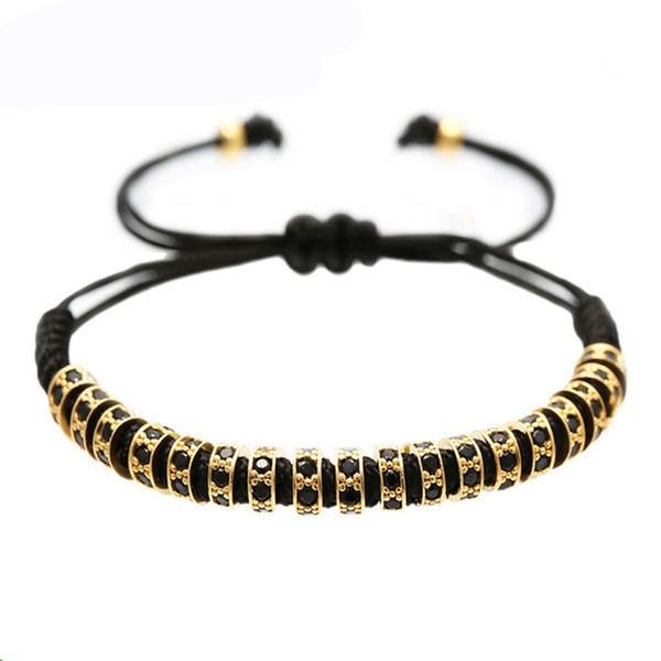 fashion_stainless_steel_cutter_bracelets_for_men_women_luxury_braided_macrame_charm_bracelets_jewelry_pulsera_hombres