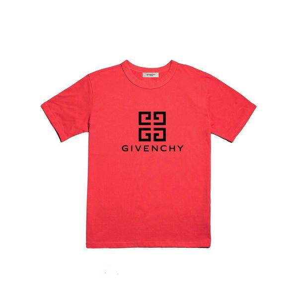 Женская дизайнерская футболка высокое качество печати круглая дизайнерская футболка модель с коротким рукавом женщины оптом фото