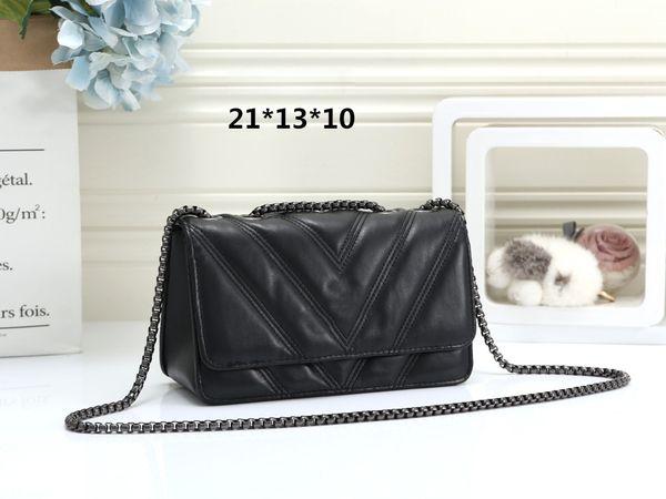 designer luxury handbags purses crossbody mesenger bag shoulder bags brand fashion handbag purses travel bag #h541 (497812386) photo