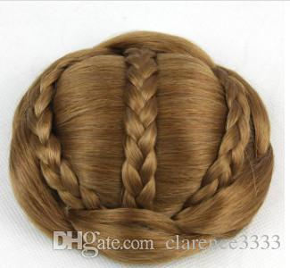148h european and american hairpin bag ball