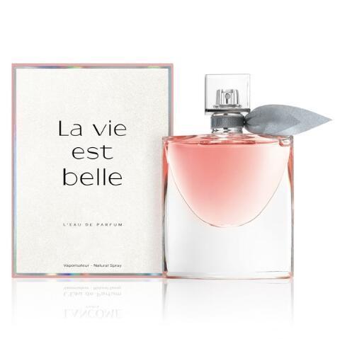 Hot Brand Makeup 30ml Womens Perfume Parfumes Health Beauty Lasting Fragrance Deodorant Spray fragrances Parfum Incense box Free Shipping