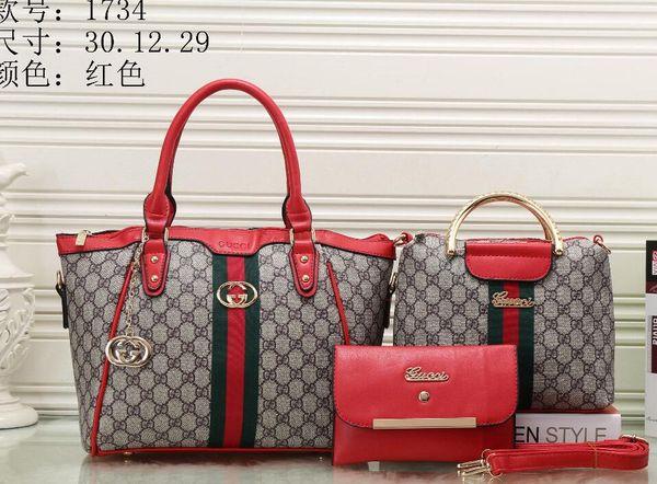 new women handbags crossbody bag classic style bags women bag handbags handbags purses 003 (514659403) photo