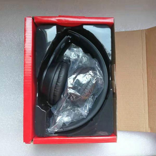 1 кусок! Sol3 Беспроводные наушники с регулируемым оголовьем микрофон Bluetooth наушник