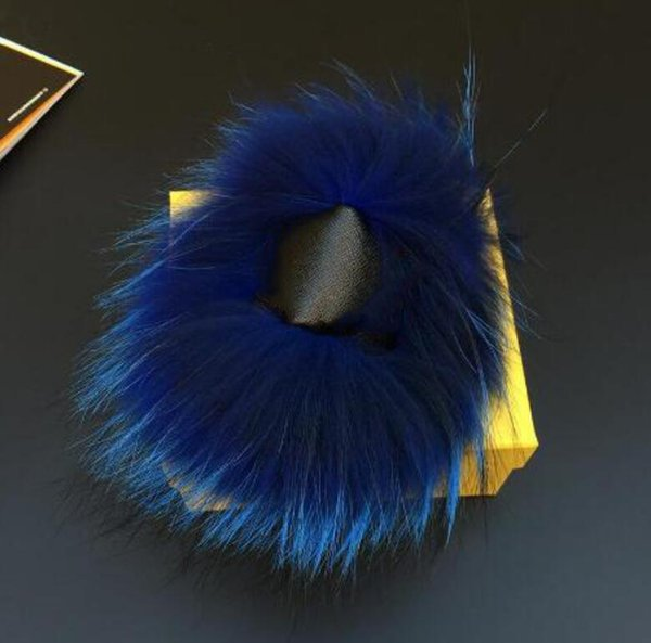 Designer women handbag bag parts fashion bags accessories pendant two eyes face little monster bag car jewelry pendant фото