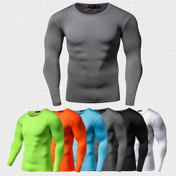 Camisetas premiumbrandtops фото