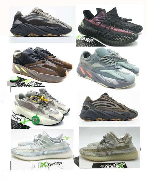 Calçados de Ginástica e Outdoor sportfansworld фото