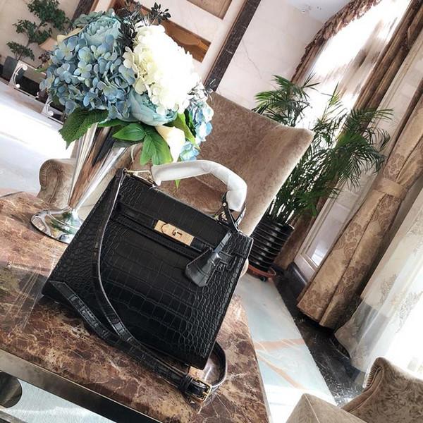designer-brand designer handbags kally famous luxury purse bag designer bags women fashion tote purses handbag (502964173) photo