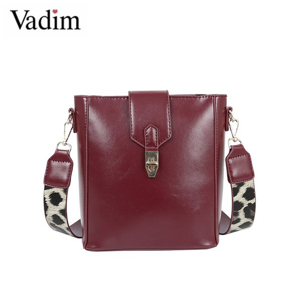 vadim composite bag women handbags female handles shoulder bags crossbody ladies messenger bag purse bolsa feminina (499090435) photo