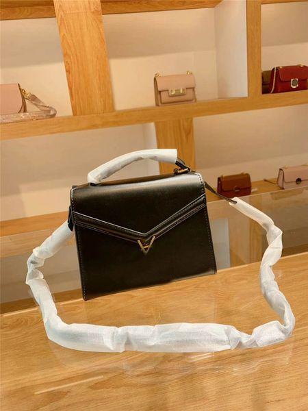 designer handbags y purse 2019 new usa style women fashion totes luxury purse handbag famous women designer purse bag (476491486) photo