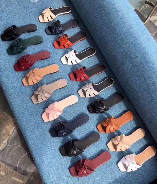 Sandálias shoe008 фото