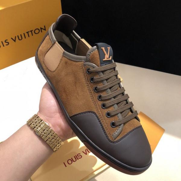 2019 бренд модный дизайнер мужской обуви модный дизайнер мужской обуви модный диза фото