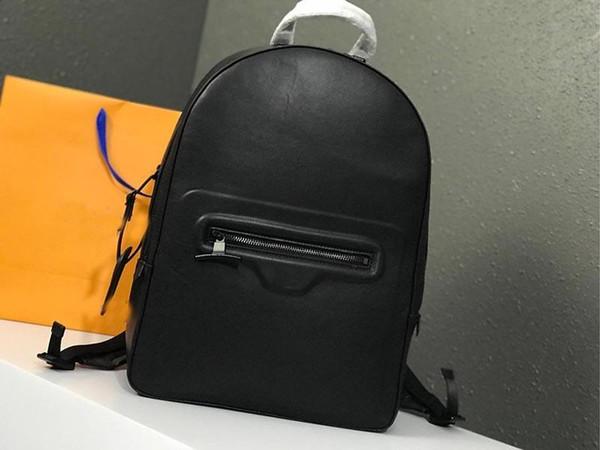 designer-backpack luxury backpack designer bags genuine leather luxury purse designer bags fashion backpack (544917031) photo
