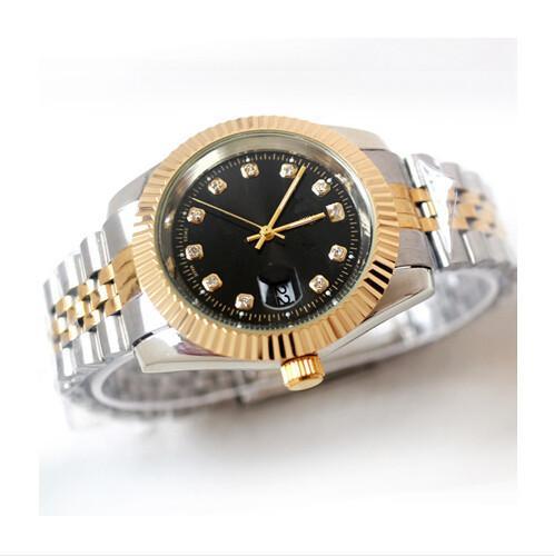 Relógios depulso qq2567083594 фото