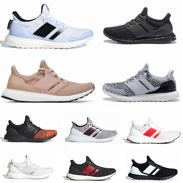 Ultra_boo_t_3_0_4_0_black_and_white_primeknit_oreo_cny_blue_grey_men_women_running__hoe__ultra_boo_t__ultraboo_t__port__neaker