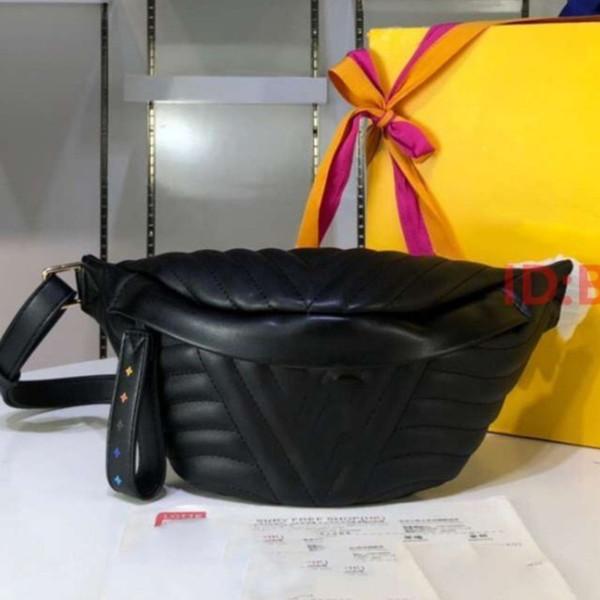 handbag crossbody handbags purses solid check, plaid tartan new leather handbags handbags purses (546678697) photo