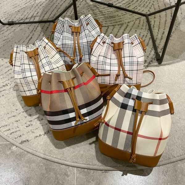 designer handbags famous luxury multifunction luxury handbags female purses shoulder bag waterproof bag casual totes bags (541968635) photo