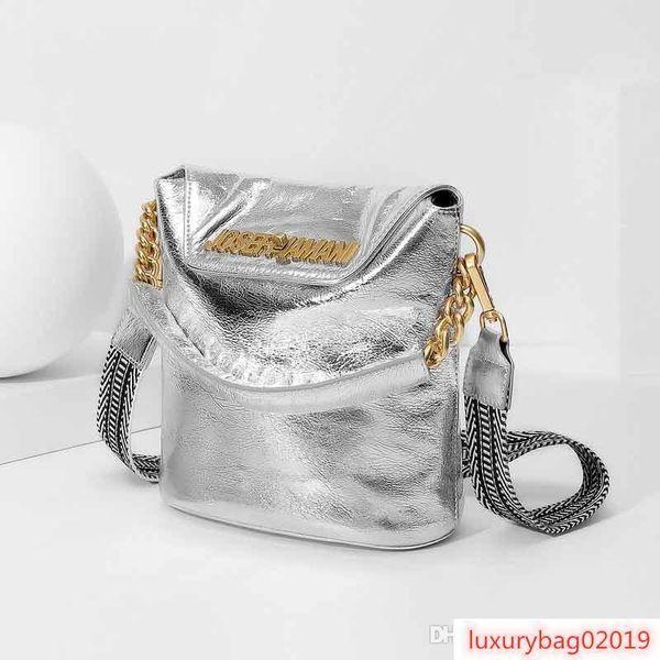 designer luxury handbag purse brw genuine leather oil wax leather shoulder purse bag fashion totes ladies purse bag (557193942) photo