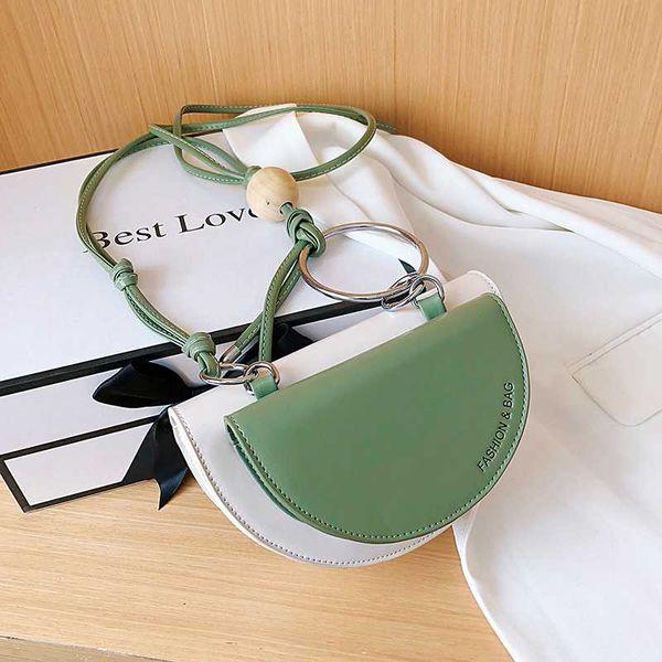new purses and handbags luxury designer purse wholesale bags for women 2020 luxury handbags fashion crossbody bag high quality (555611565) photo