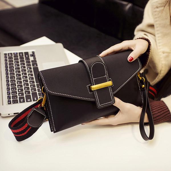 new clutch bag fashion clutch purse lady purse bag (562578850) photo