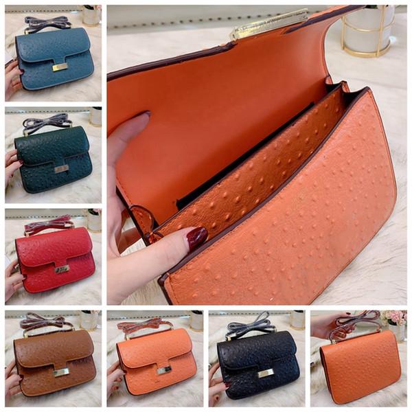 designer luxury handbags purses women leather bag leather designer luxury handbags purses womens handbag hobo purses h 191033 (554776172) photo
