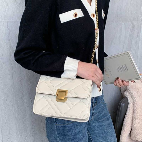 women shoulder flap bags purses and handbags (556253342) photo
