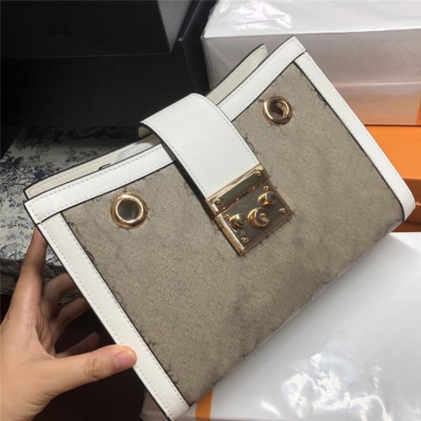 khnkg 9769 women handbags purses genuine leather crossbody shoulder bags tote clutch bag ladies handbags purses (563579139) photo