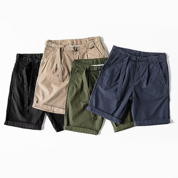 Shorts Fashion Natural Color Elastic Waist Shorts Casual Knee Length Cargo Pants Mens Clothing Summer Mens Fashion Mens Clothing Women Clothing Mens Jeans Pants Hoodies Hiphop ,Women Dress ,Suits Tracksuits,Ladies Tracksuits Welcome to our Store