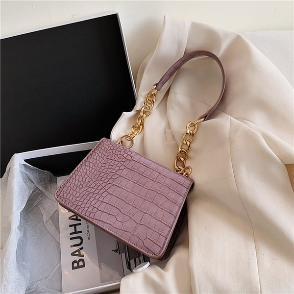 2020 new fashion shoulder crossbody bags & shoes purses and handbags purses (567909582) photo