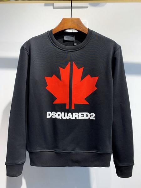 2020 new Brand design Hoodie pullover Solid Color Hoodies Men Fashion Tracksuit Male Sweatshirt Hoody Mens Purpose Tour tops
