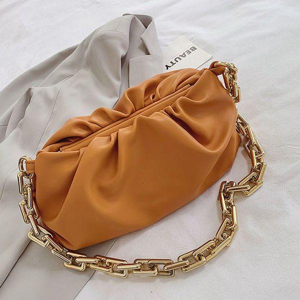2020 new women pu soft leather hobo bag single shoulder purse women crossbody bag luxury handbag and purse day clutche (588776529) photo