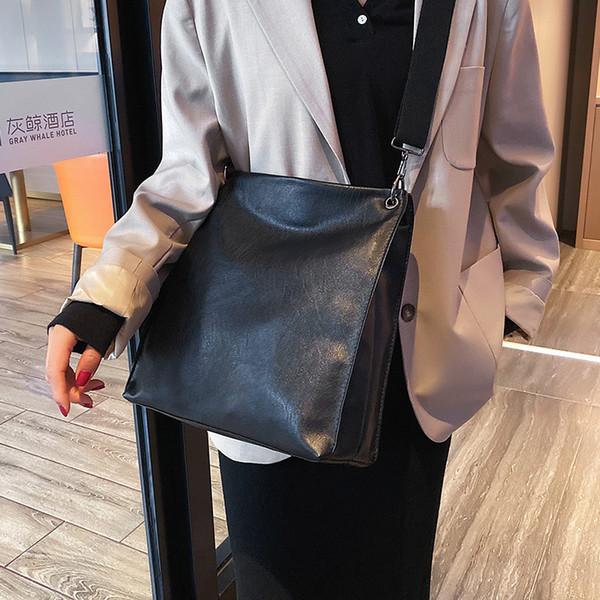 2020 new shoulder bag bag women messenger pu women bags purses handbag purses and handbags (579281948) photo